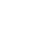 Wright Wool Logo