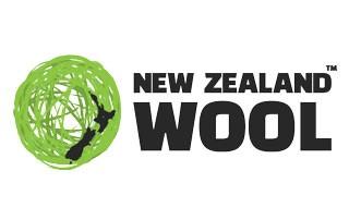 NZ Wool