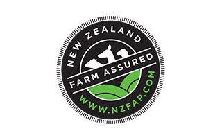NZFAP - New Zealand's National Farm Assurance Programme